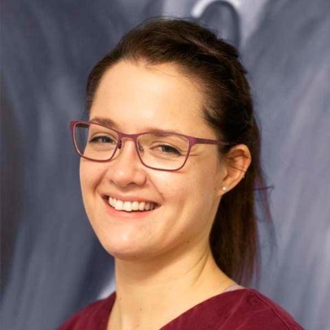 Sabine Kammleiter