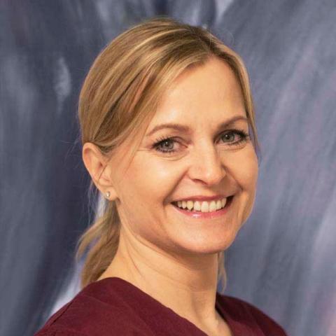 Petra Neumann